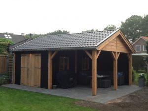 fam-van-reijmersdal-douglas-bijgebouw-500x700-cm
