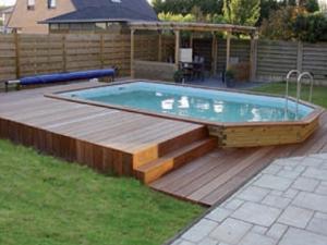 houten-zwembad-png-2